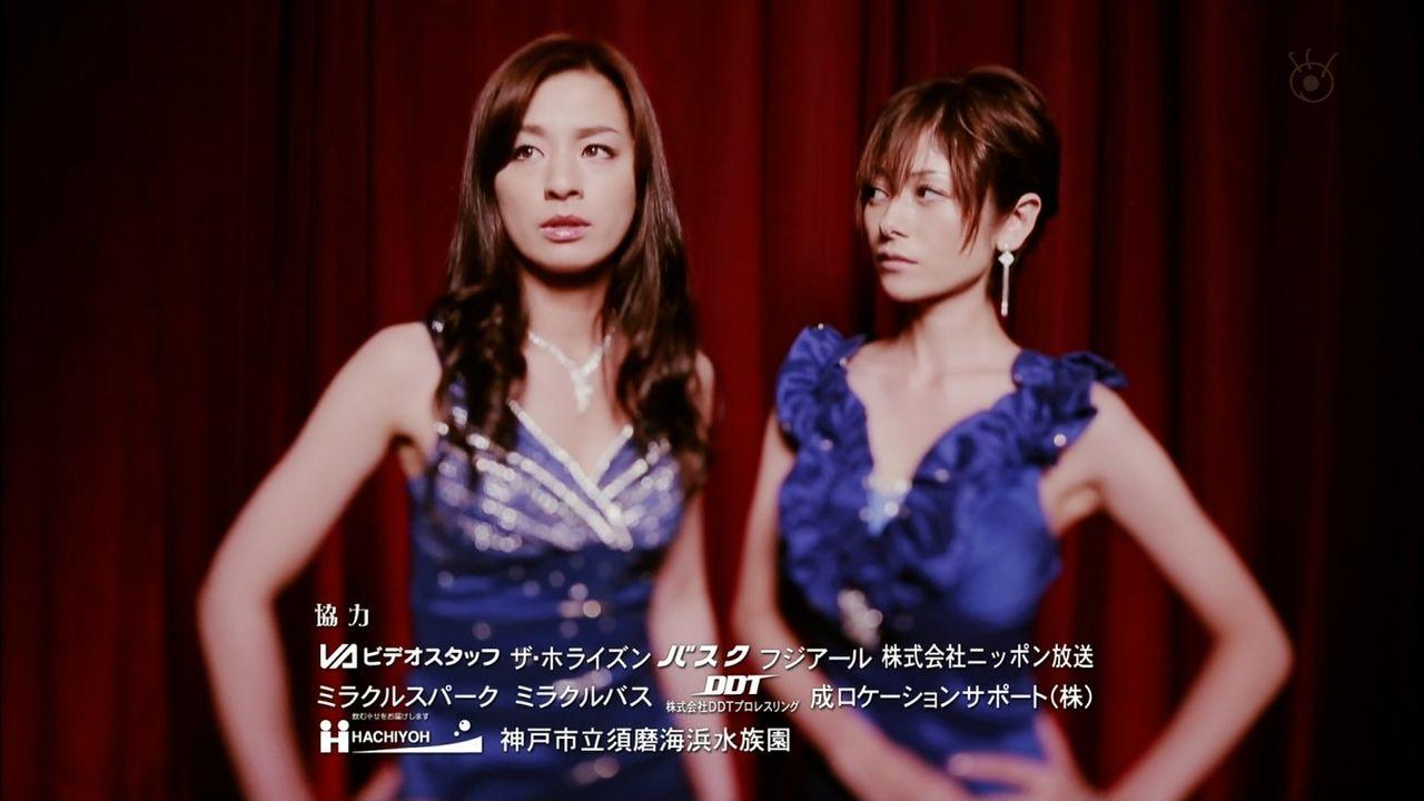 http://livedoor.blogimg.jp/gaji_yamada/imgs/e/9/e97d35f7.jpg