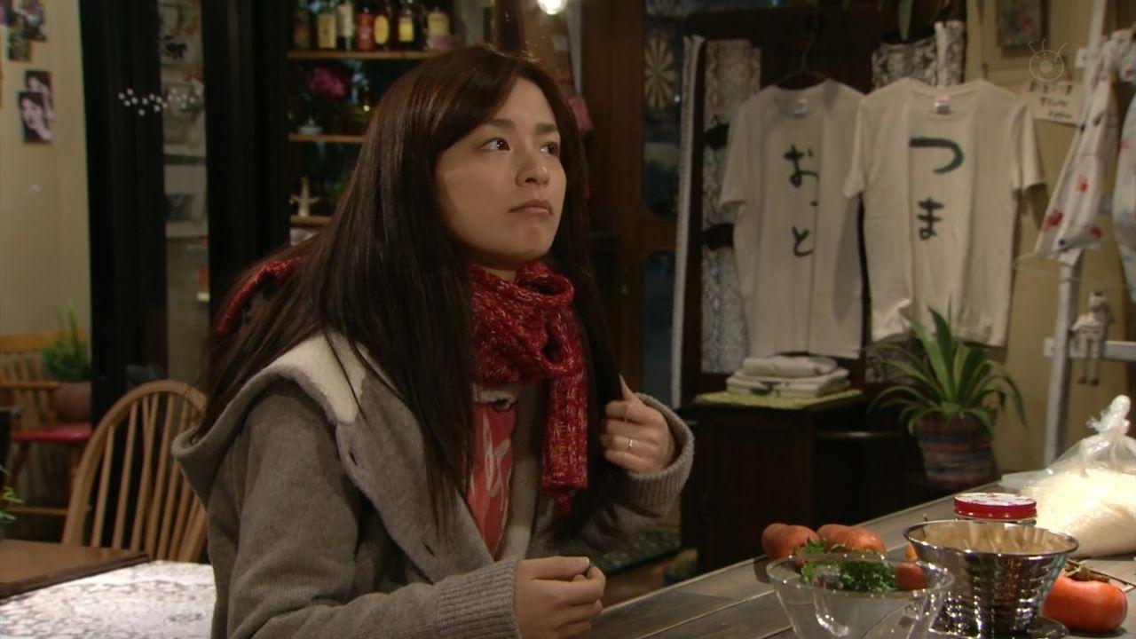 http://livedoor.blogimg.jp/gaji_yamada/imgs/e/d/edce968a.jpg