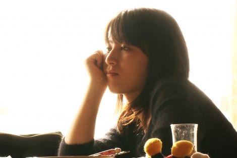 http://livedoor.blogimg.jp/gaji_yamada/imgs/f/1/f1c65ca8.jpg