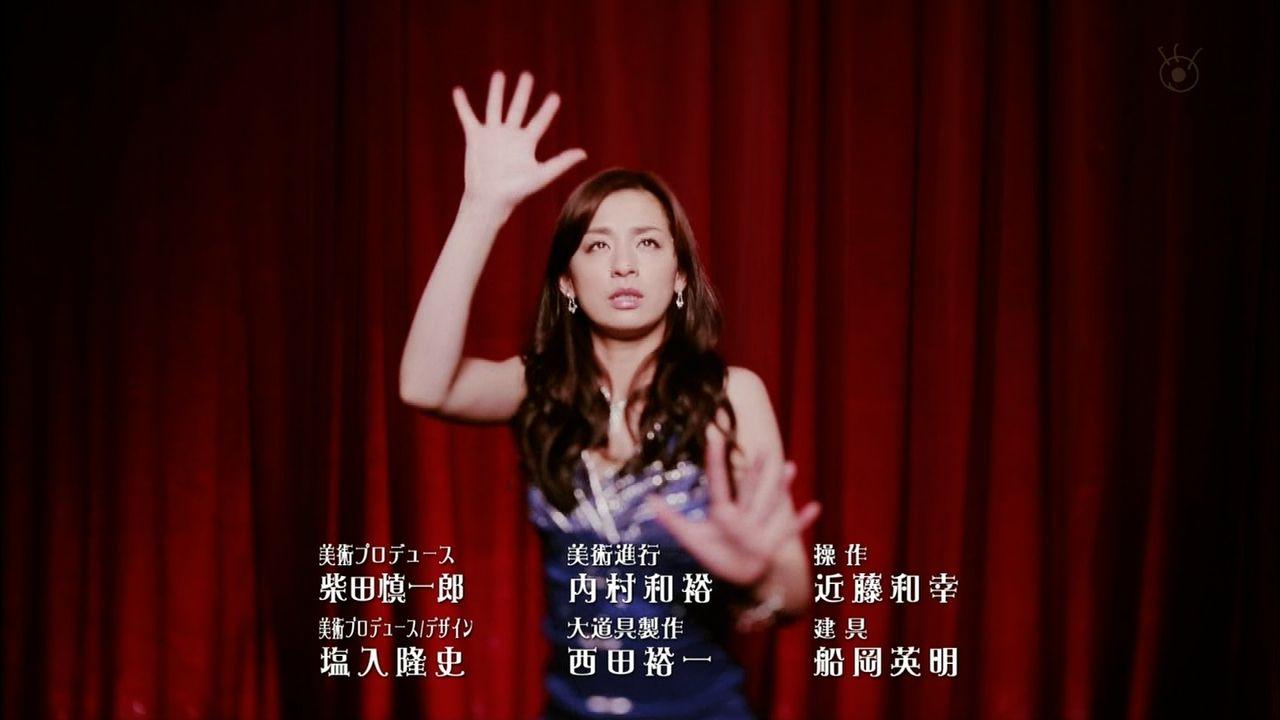 http://livedoor.blogimg.jp/gaji_yamada/imgs/f/c/fc9066d6.jpg