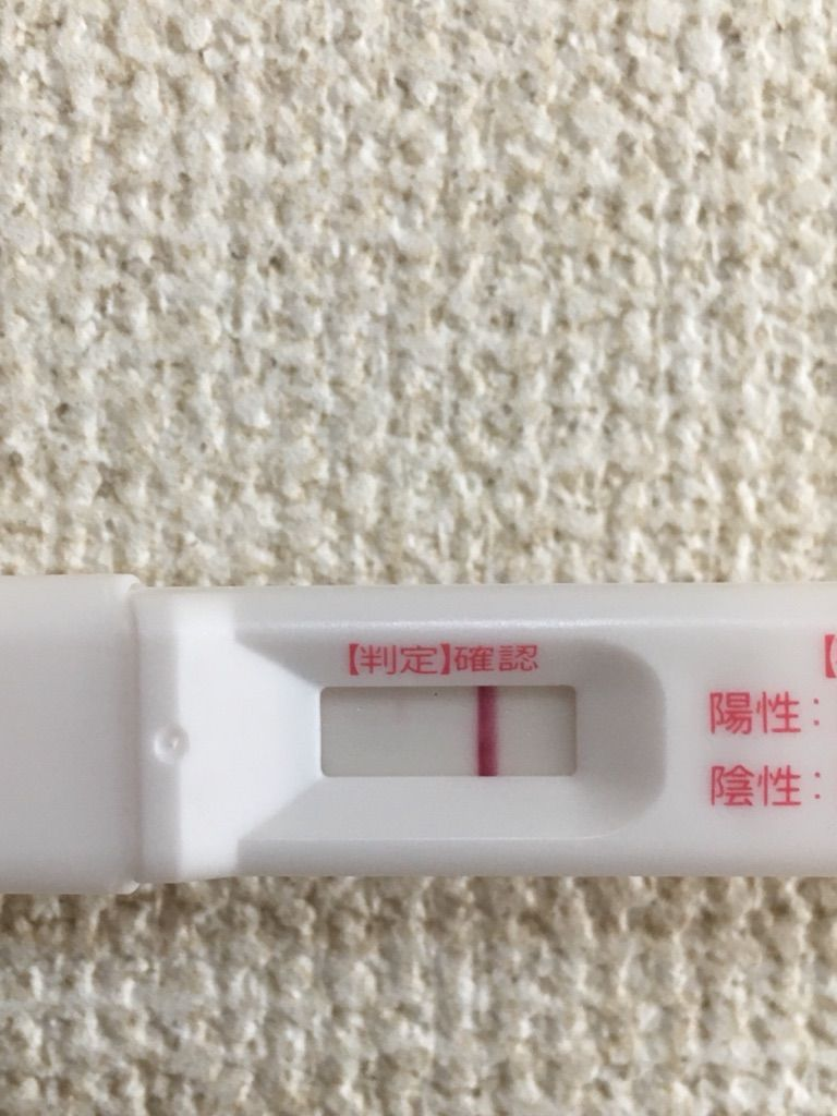 薬 双子 妊娠 検査 妊娠検査薬は陰性。でも生理がこない。双子の妊娠かも【医師監修】