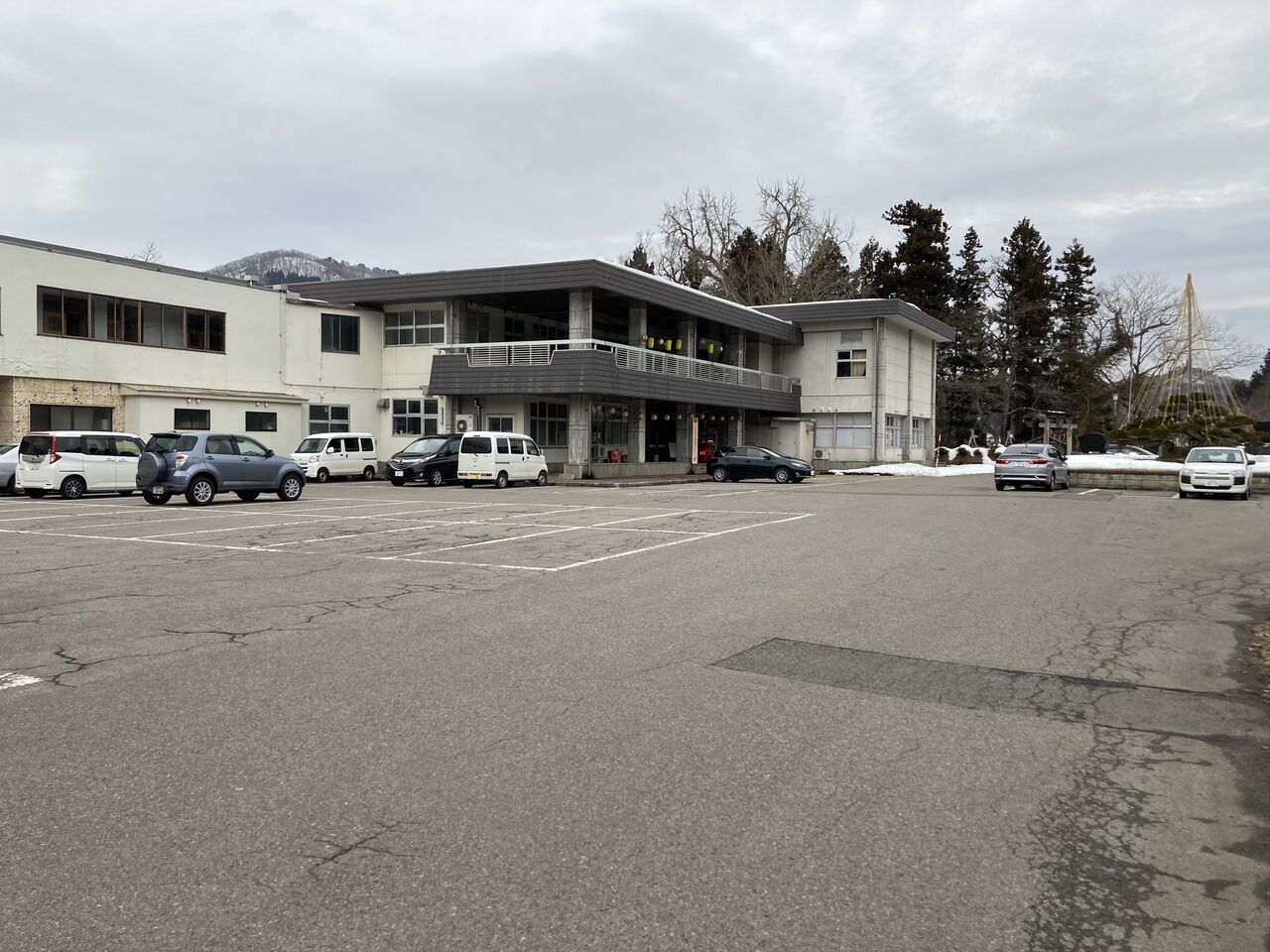 み センター つき が 丘 町民 つきみが丘町民センターの基本情報 宿泊予約 dトラベル