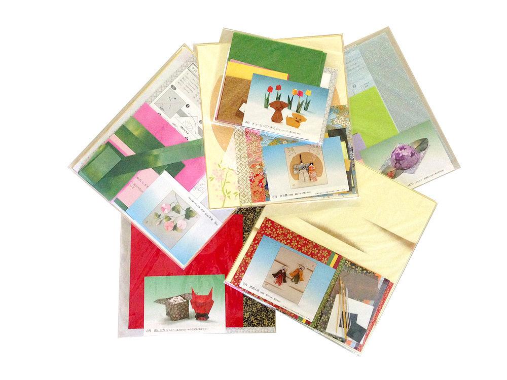すべての折り紙 折り紙鬼作り方 : がくぶんオフィシャルブログ ...