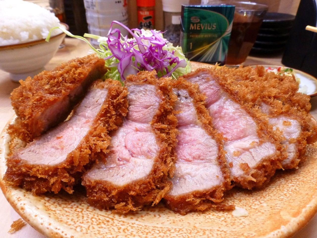 http://livedoor.blogimg.jp/gakudai1/imgs/6/d/6d01f4b6.jpg