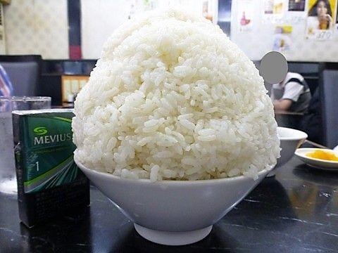とうりゅう ニラ肉炒め定食大盛2