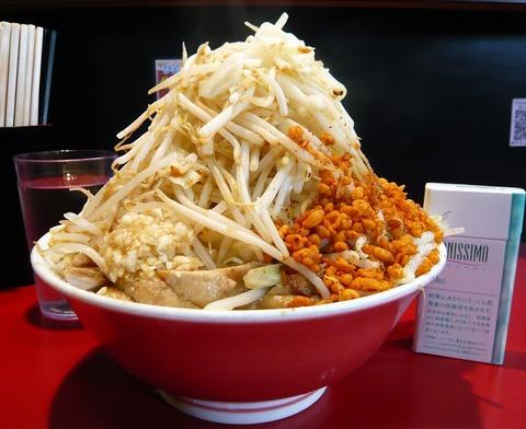 せんりがん2010-1