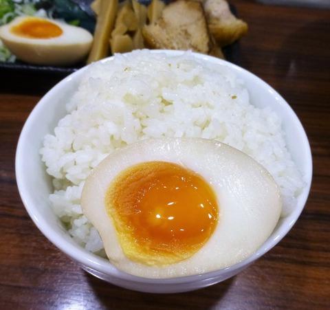 はるき59