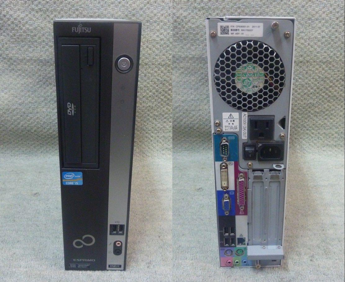 http://livedoor.blogimg.jp/gakuden5181/imgs/2/c/2cc1962e.jpg