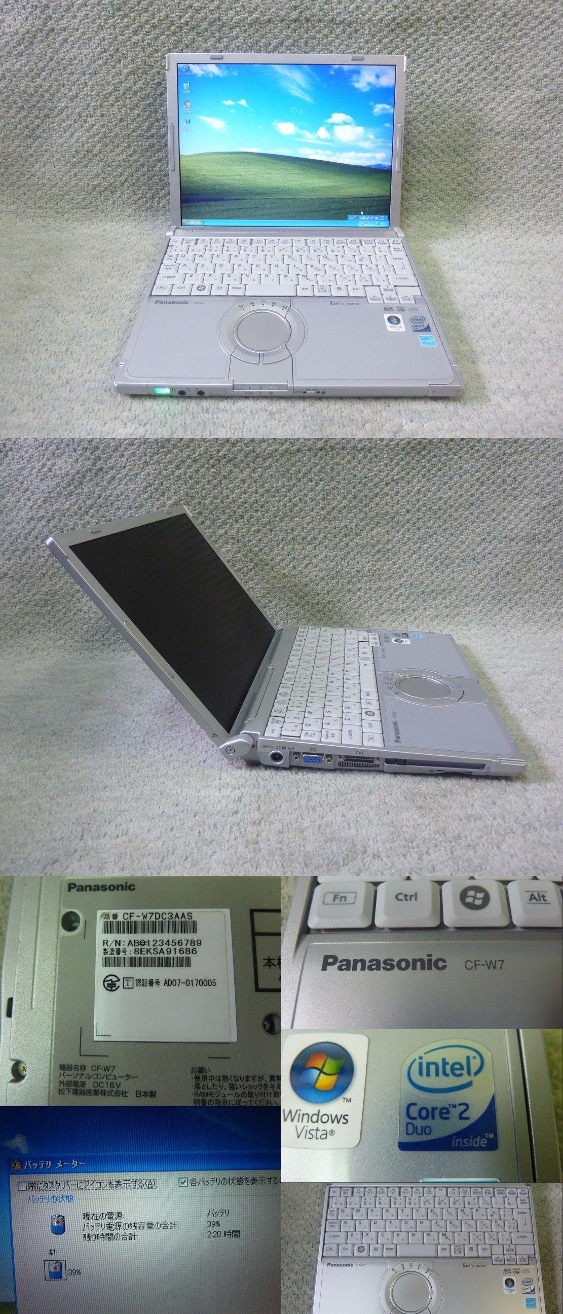 https://livedoor.blogimg.jp/gakuden5181/imgs/c/f/cfb96a6e.jpg