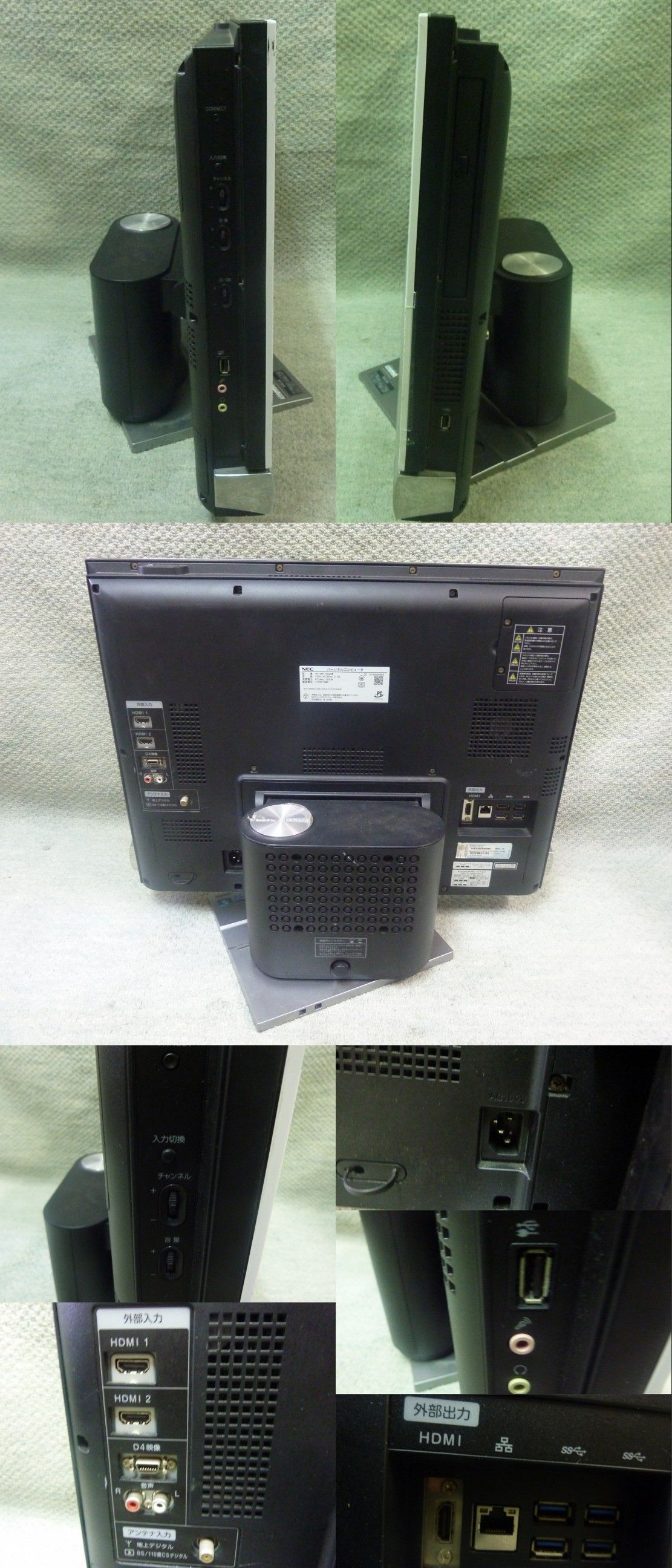 http://livedoor.blogimg.jp/gakuden5181/imgs/d/d/ddd640f2.jpg
