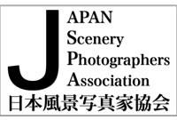JSPA-A1_200pix