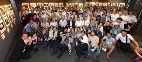JPS(公社)日本写真家協会 2016-52