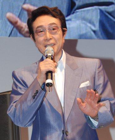 鈴木史朗の画像 p1_29