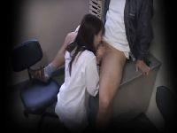 部活JKが顧問の先生に買春される無料エロ動画