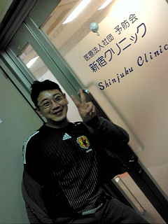 爺さんキモメン出演作品15fc2>1本 YouTube動画>1本 ->画像>200枚