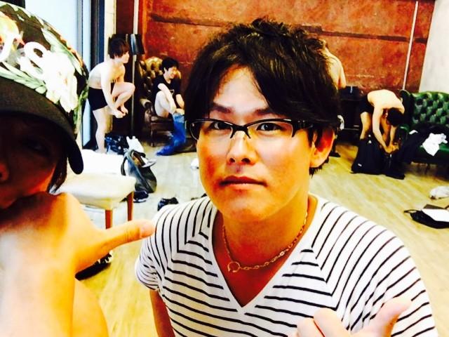 男優 貞松大輔 さだちゃん語ろう [転載禁止]©bbspink.com->画像>31枚