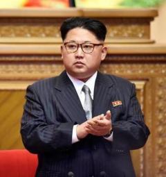 金正恩氏 今度はアサド氏に祝電で「米の侵略を糾弾」