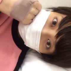 小林麻央、血液検査の結果が悪く落胆「何故だろう」