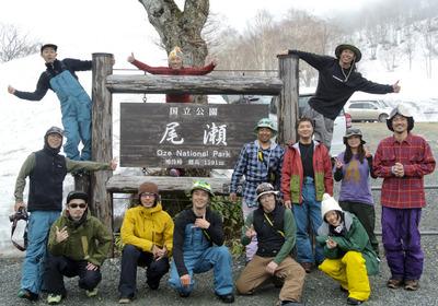 20120501_Shibutsu-6