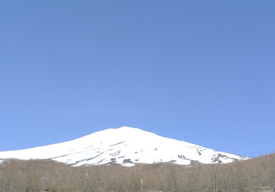20120513_Fuji-1