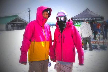 20100320_User-Couple2