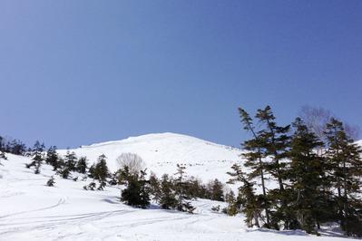 20130429_Shibutsu-05