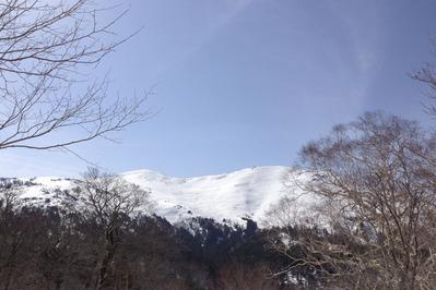 20130429_Shibutsu-06