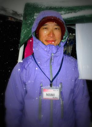 20100321_IkuhoNiimi-2
