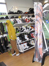 booth_Hirota-goods
