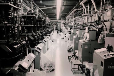 Socks-Factory-1
