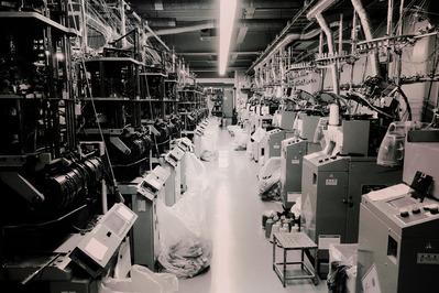 Socks-Factory-1