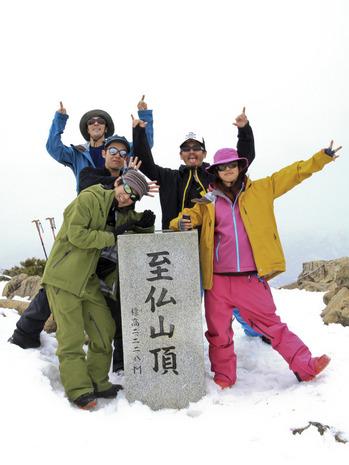 2011_Shibutsu-1