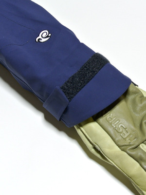 JK-Sleeve