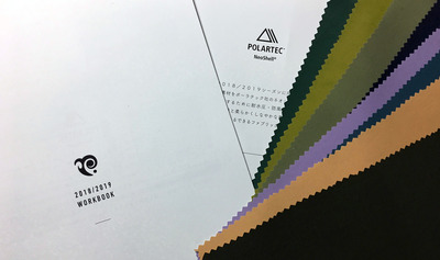 PRM_18-19_FabricColors