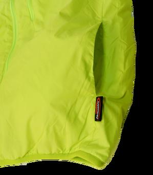 PRM13303_Side-Pocket