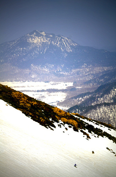 20100506_Snowbording1-2