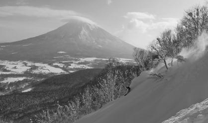 Niseko-09_Cover