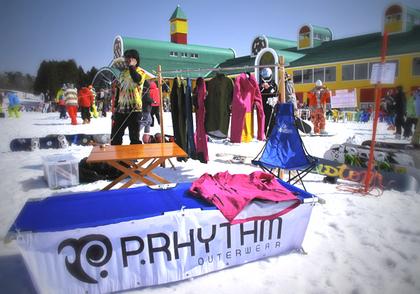 20100320_PRHYTHM-booth2
