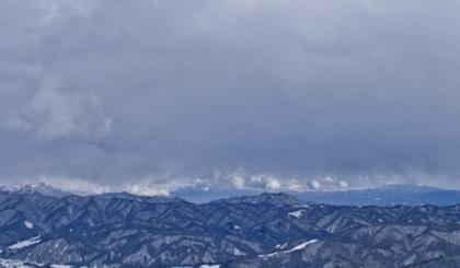 20100108_八方山頂-2
