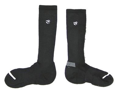 Socks-3