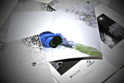 PhotoBook-tiltshift2