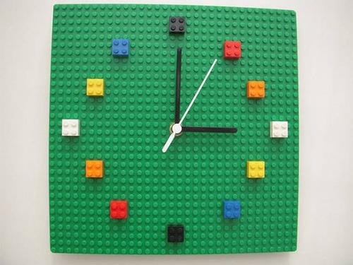 レゴで作った日用品の画像(6枚目)