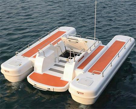 潜水ボート04