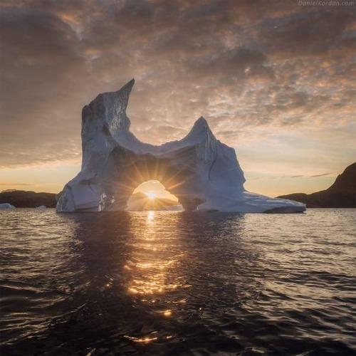 アイスランドの風景の画像(52枚目)