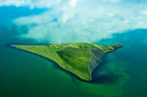 アイスランドの風景の画像(19枚目)