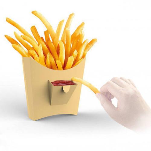 食べ物のパッケージのデザインの画像(25枚目)