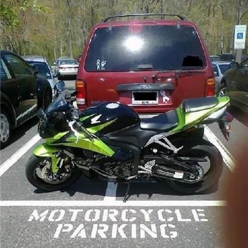 違法駐車に対する制裁の画像(35枚目)