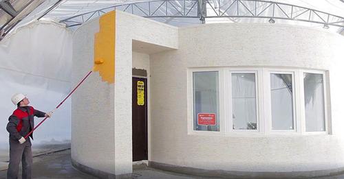 11Kドル(110万円)の家の画像(5枚目)