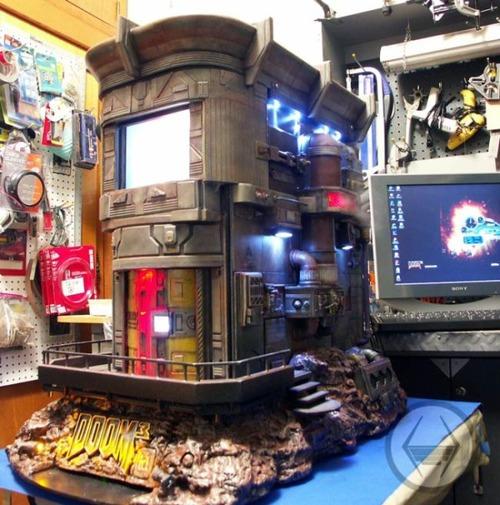 【画像】芸術の域に達している自作パソコンが凄い!!の画像(36枚目)