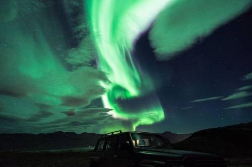 アイスランドの風景の画像(40枚目)